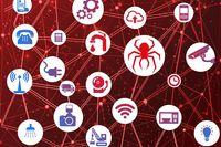 Ataki DDoS w II kw. 2019 r. Sezonowy spadek