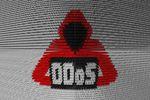 Ataki DDoS w IV kw. 2017 r. 82 kraje na celowniku