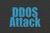 Co 4. atak DDoS uderza w przypadkowe ofiary