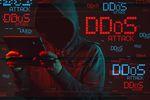 Zagrożenie ze strony ataków DDoS nie słabnie
