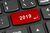 Ataki APT w 2019 roku. Co przygotowują cyberprzestępcy?
