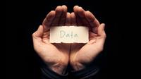 Kradzież danych to proceder, który rozwija się na potęgę
