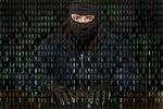 Zaawansowana cyberprzestępczość. Prognozy na 2020 r.
