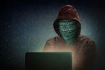6 milionów cyberataków na Polskę