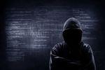 813 milionów prób cyberataków w pół roku
