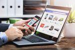 E-commerce w świetle cyberataków. Mały ma się czego bać