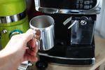 O tym, jak ekspres do kawy może wpędzić cię w kłopoty