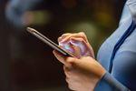 Z Dalil App wyciekły dane osobowe 5 mln osób