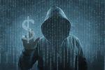 Ataki hakerskie droższe niż inwestycja w cyberbezpieczeństwo