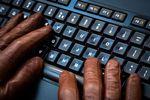 Ataki irańskich hakerów wymierzone w zagraniczne firmy