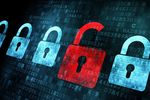 Hasła internetowe a ataki hakerskie