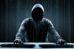 Nadchodzą ataki hakerskie V generacji