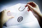Phishing: trendy kwiecień 2014