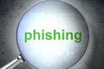 Phishing: trendy lipiec 2014