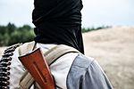 Dżihad, terroryzm i uchodźcy: tak Polakom kojarzy się islam