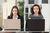 12 sposobów na to, aby atmosfera w pracy stała się nieznośna