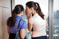 3 typy toksycznych współpracowników