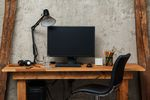 Dobra atmosfera w pracy i inspirujące biuro. Tego chcą Polacy