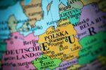 Polskie atrakcje turystyczne na Facebooku. Gdzie meldujemy się najczęściej?
