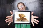 E-booki - przyszłość czytelnictwa