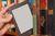 Produkty cyfrowe: jak kupić e-book bez niespodzianek