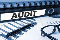 Rola audytu wewnętrznego będzie ulegać głębokim przemianom