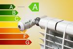 Obowiązkowy audyt energetyczny obejmie ponad 6 tysięcy polskich firm