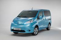 Auta dostawcze: 2014 pod znakiem nowej generacji cz II