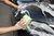 Jak dbać o auto firmowe?
