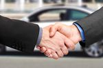 Zakup auta firmowego: czy sektor MŚP może negocjować?