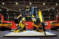 Automatyzacja w outsourcingu. Dlaczego boimy się robotów?