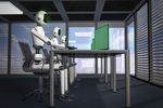 Automatyzacja w pracy - czy musimy się bać?