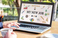 Przekwalifikowanie zawodowe. Opcja czy konieczność?