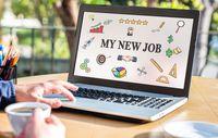 Zmiana kariery – szansa czy konieczność?