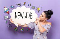 Jak zmienić zawód?