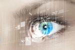 Sztuczna inteligencja i biznes - związek (prawie) doskonały