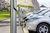 Auta elektryczne w Polsce: 80% wzrostu sprzedaży to za mało?