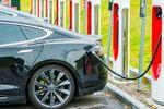 Automotive:  na samochody elektryczne jeszcze za wcześnie?