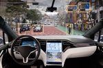5 trendów technologicznych w branży automotive
