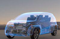 Jest nadzieja na bezpieczne samochody autonomiczne?