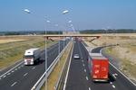 Autostradowe sukcesy i wpadki
