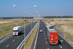 Włosi dokończą autostradę A1 po Irlandczykach