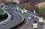 Nowe technologie wkraczają na autostrady
