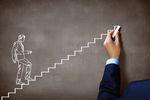 Awans wewnętrzny: jak postępować?