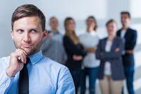 Co powinieneś wiedzieć, jeśli chcesz zostać menedżerem?