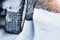 Awaria samochodu zimą. 5 najczęstszych problemów