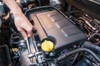 Awaria silnika - jak zapobiegać, aby nie leczyć?