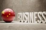 Chińskie firmy w kłopotach. Kontrahenci niewypłacalni?