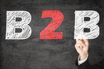 Platformy B2B: fakty i mity