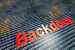 Nowy backdoor dla Linuxa